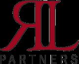 R&L Partners