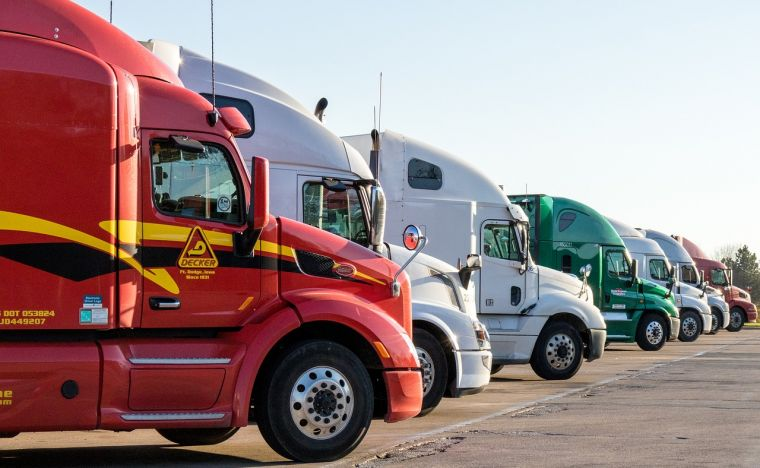 Best Truckload Milwaukee Company