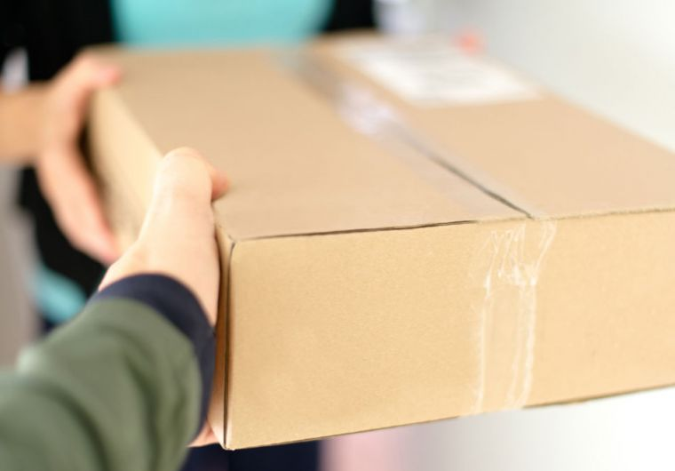 Can Product Shipping Bounce Back Amid Recent Disruptions?