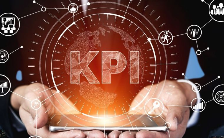 3PL Warehouse KPIs Fundamentals