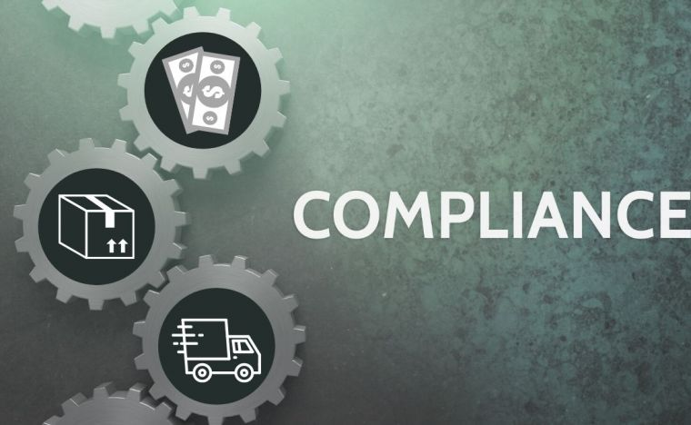 Keys To Retail Compliance