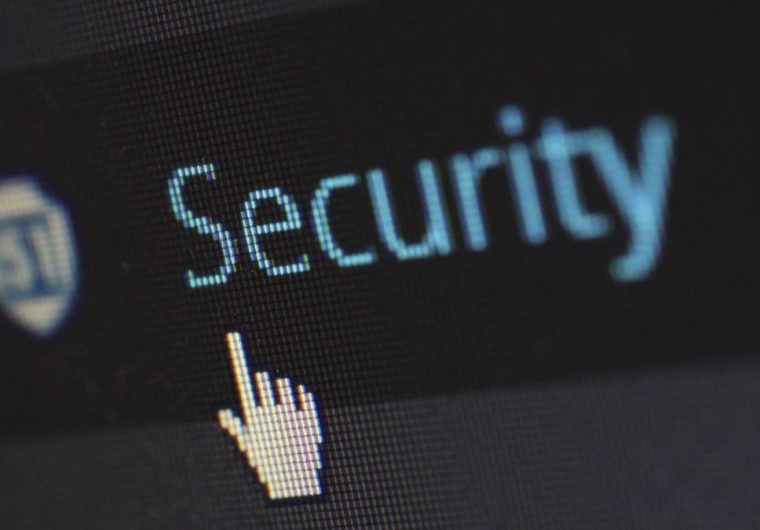 Cyber Security Tips for Logistics Employees