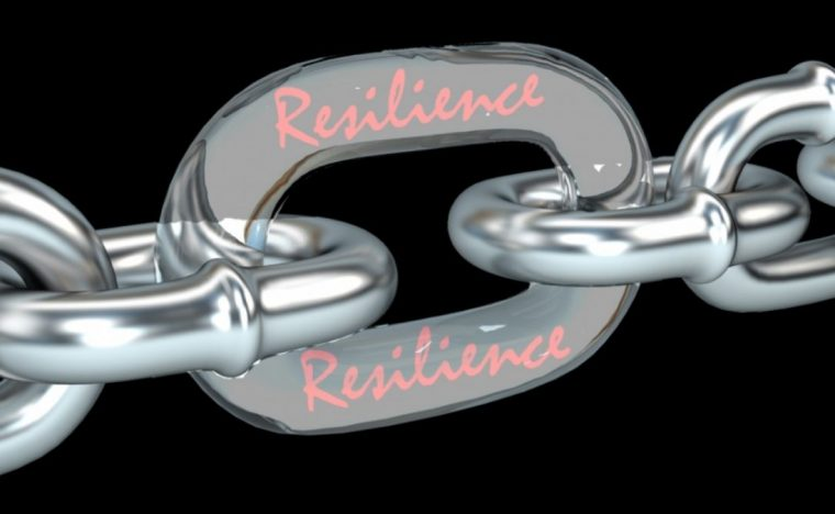 What is Supply Chain Resilience?